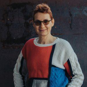 Christine Bayer
