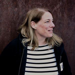 Karin Gubler