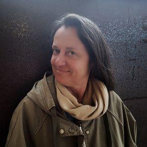 Ruth Bommer