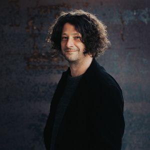 Marco Kern