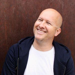 Andres Bertschinger