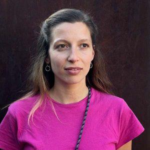 Vanessa Iuorno
